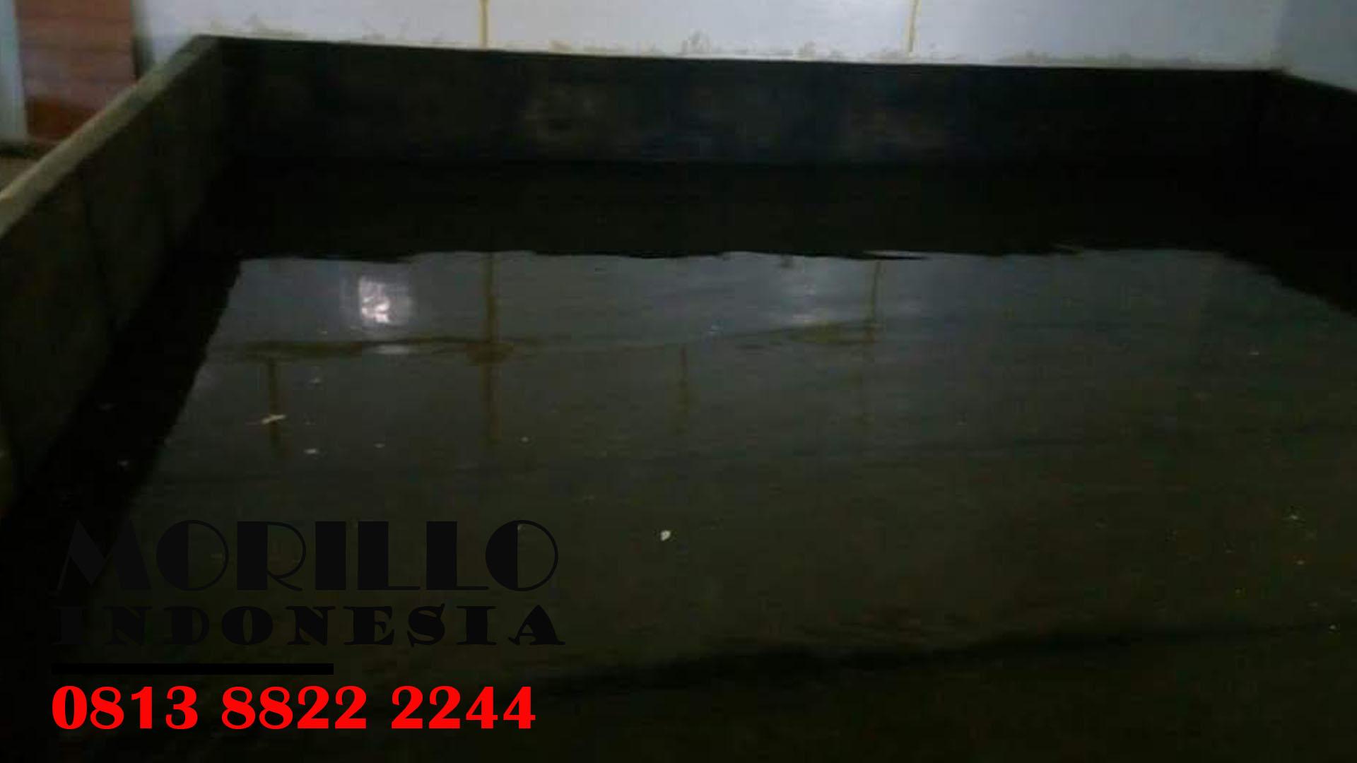 JASA WATERPROOFING MEMBRAN di JAKARTA PUSAT WA : 081388222244