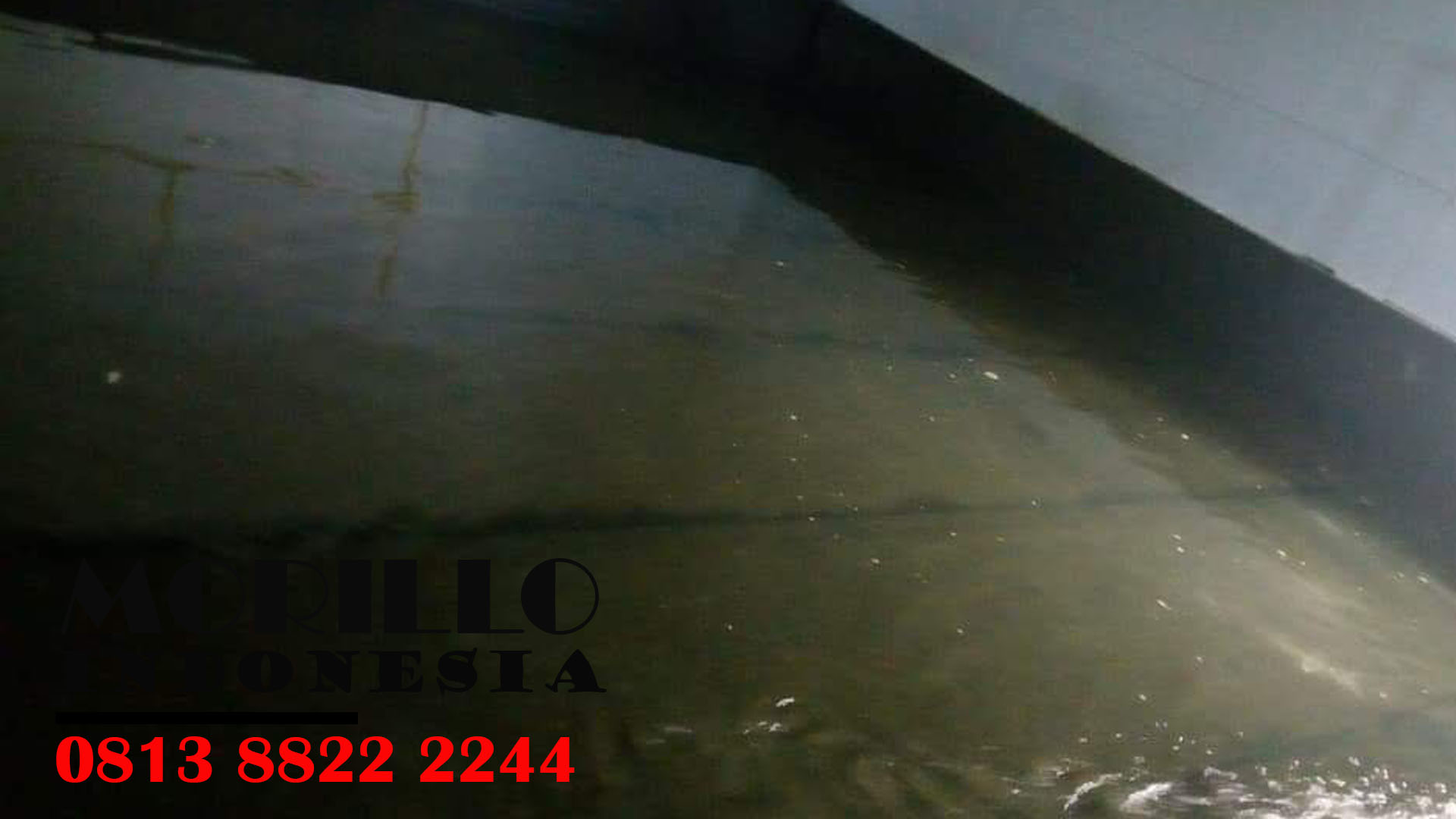 MEMBRAN ASPAL di CILANDAK TIMUR TELEPON : 08 13 88 22 22 44