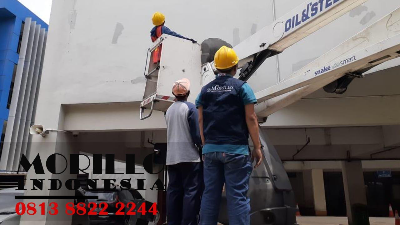 081.388.222.244 – Call Kami :  HARGA WATERPROOF di Kota KEBAGUSAN