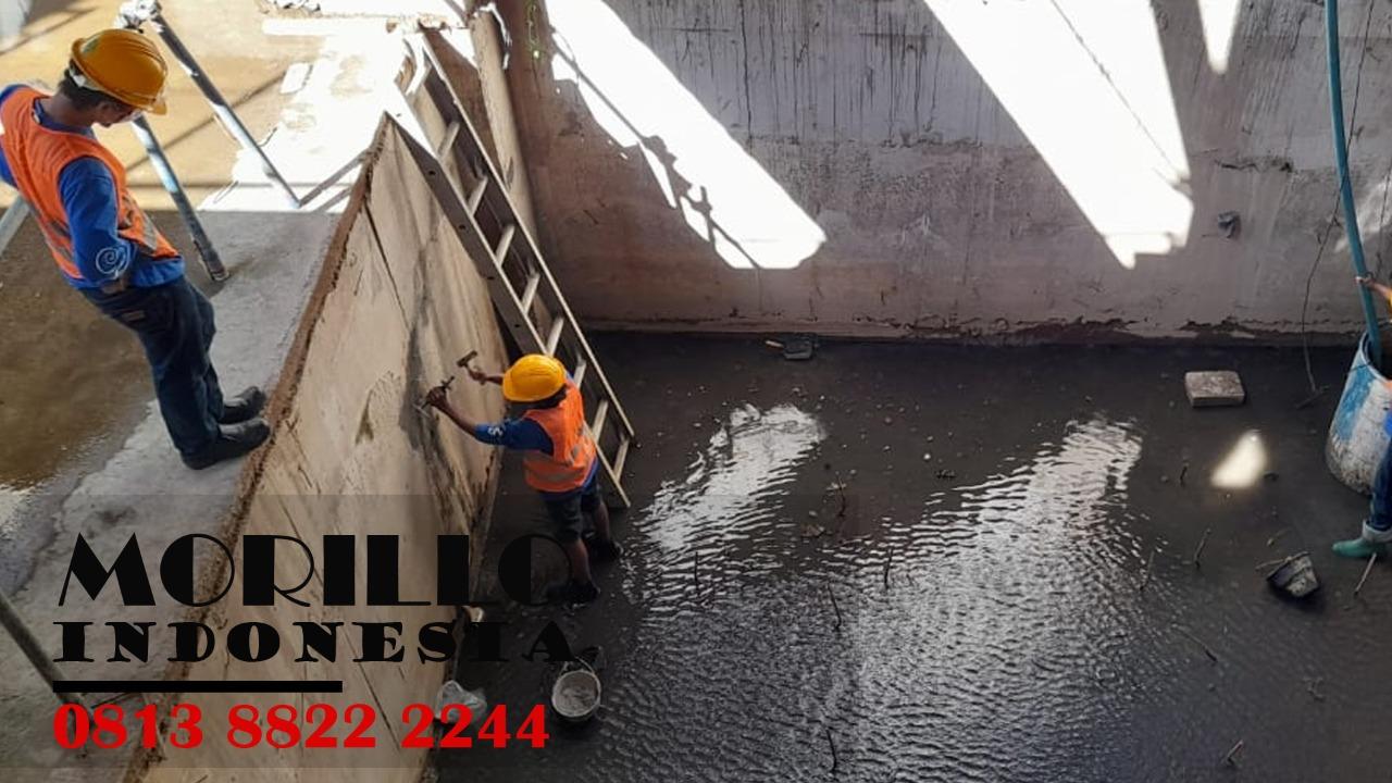 0813-8822-2244 – Wa Kami :  JASA PASANG SIKA GROUT 215 TAHUN di Daerah CENGKARENG