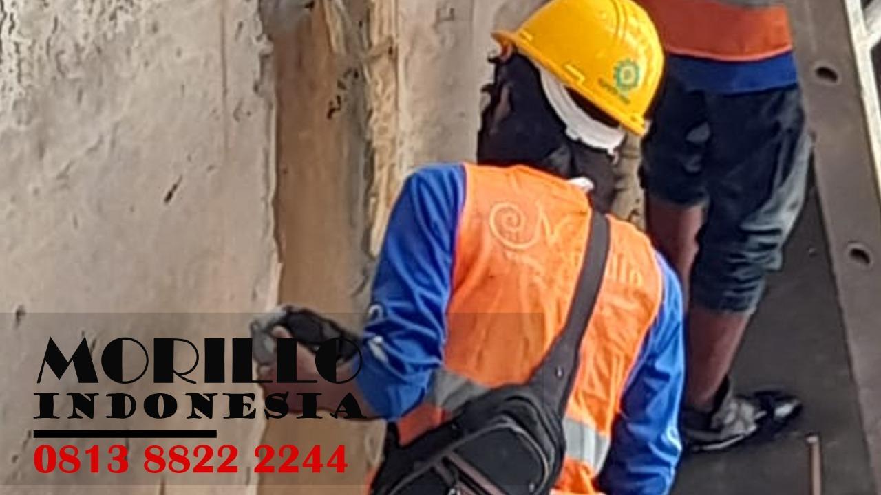 08.13.88.22.22.44 – hubungi Kami :  APLIKATOR SELANG INJEKSI BETON di Kota MOBAGU