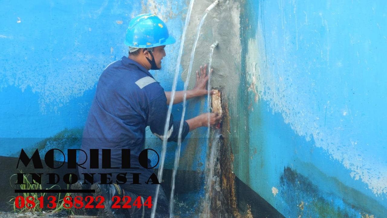 081388222244 – Telp Kami :  JASA PASANG INJEKSI BETON WATERPROOFING di Daerah KALIMANTAN TIMUR