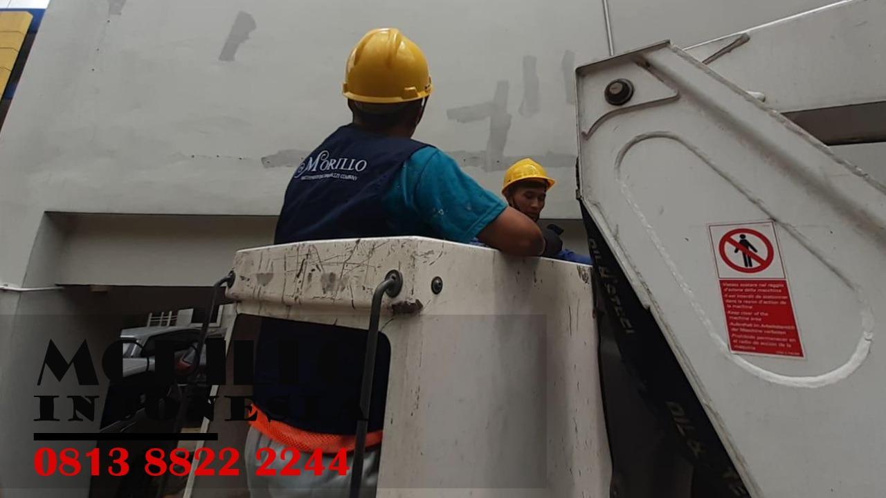 08.13.88.22.22.44 – hubungi Kami :  JASA PASANG INJEKSI BETON KEROPOS di Daerah GORONTALO