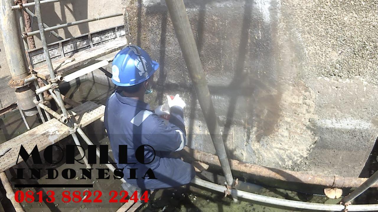 0813-8822-2244 – Call Kami :  APLIKATOR INJEKSI DAK BETON di Kota KALIMANTAN BARAT