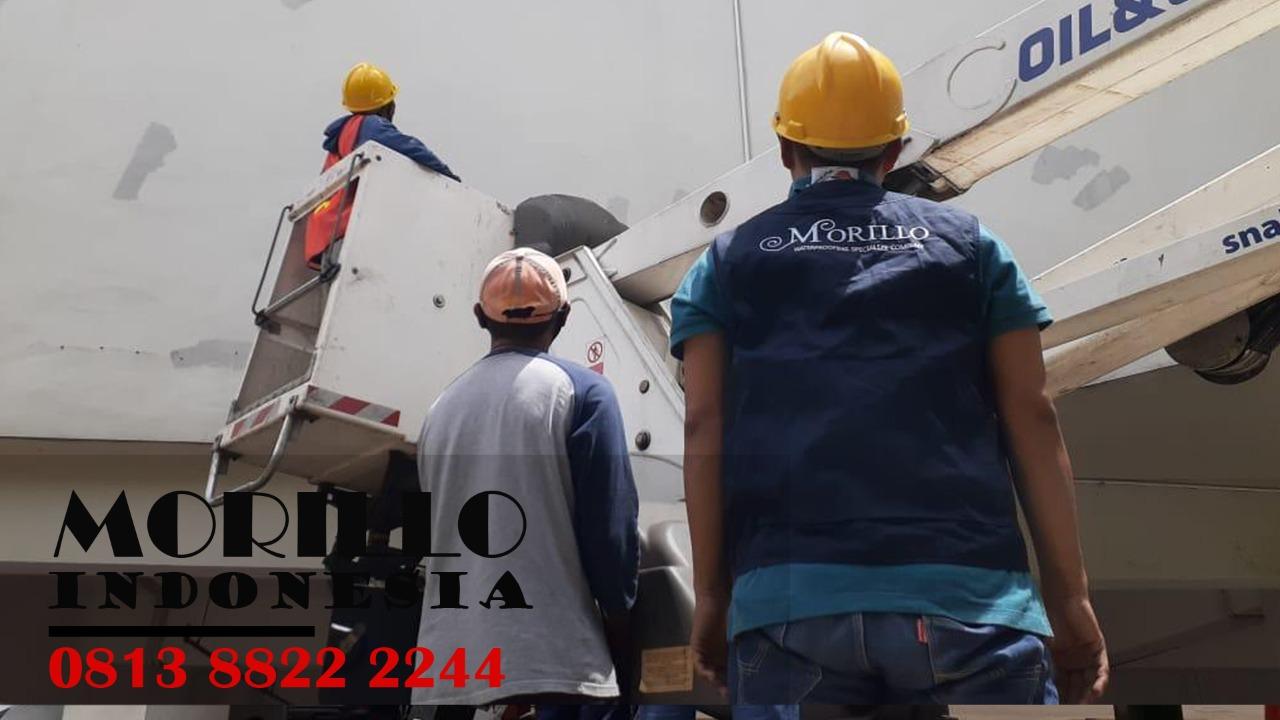 081 388 222 244 – Call Kami :  JASA PASANG WATERPROOFING INJEKSI BETON di Daerah PALANGKA RAYA