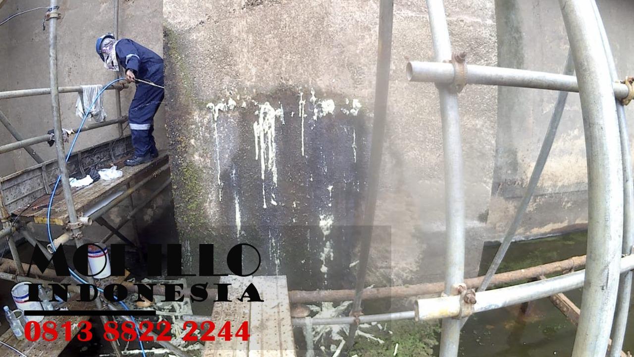 08 13-88 22-22 44 – Call Kami :  JASA PASANG SELANG INJEKSI BETON di Kota TANJUNGPINANG