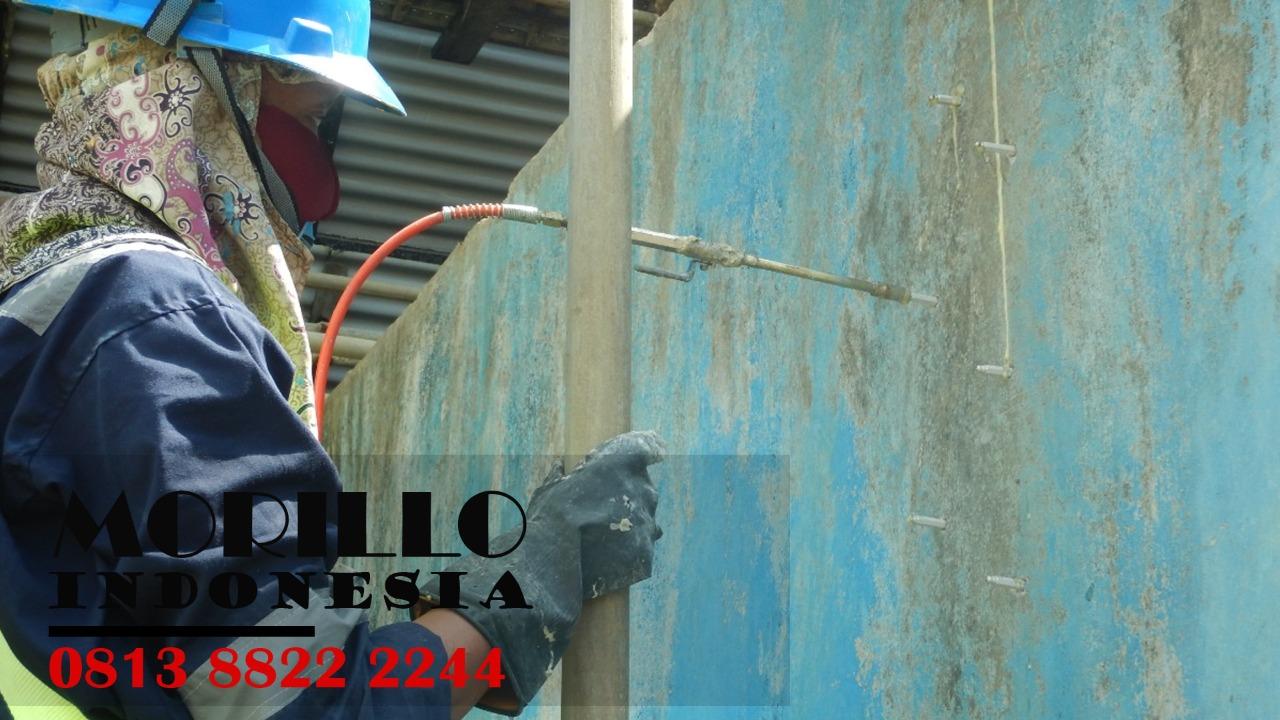 08 13-88 22-22 44 – Call Kami :  HARGA INJEKSI DAK BETON di Kota MAKASSAR