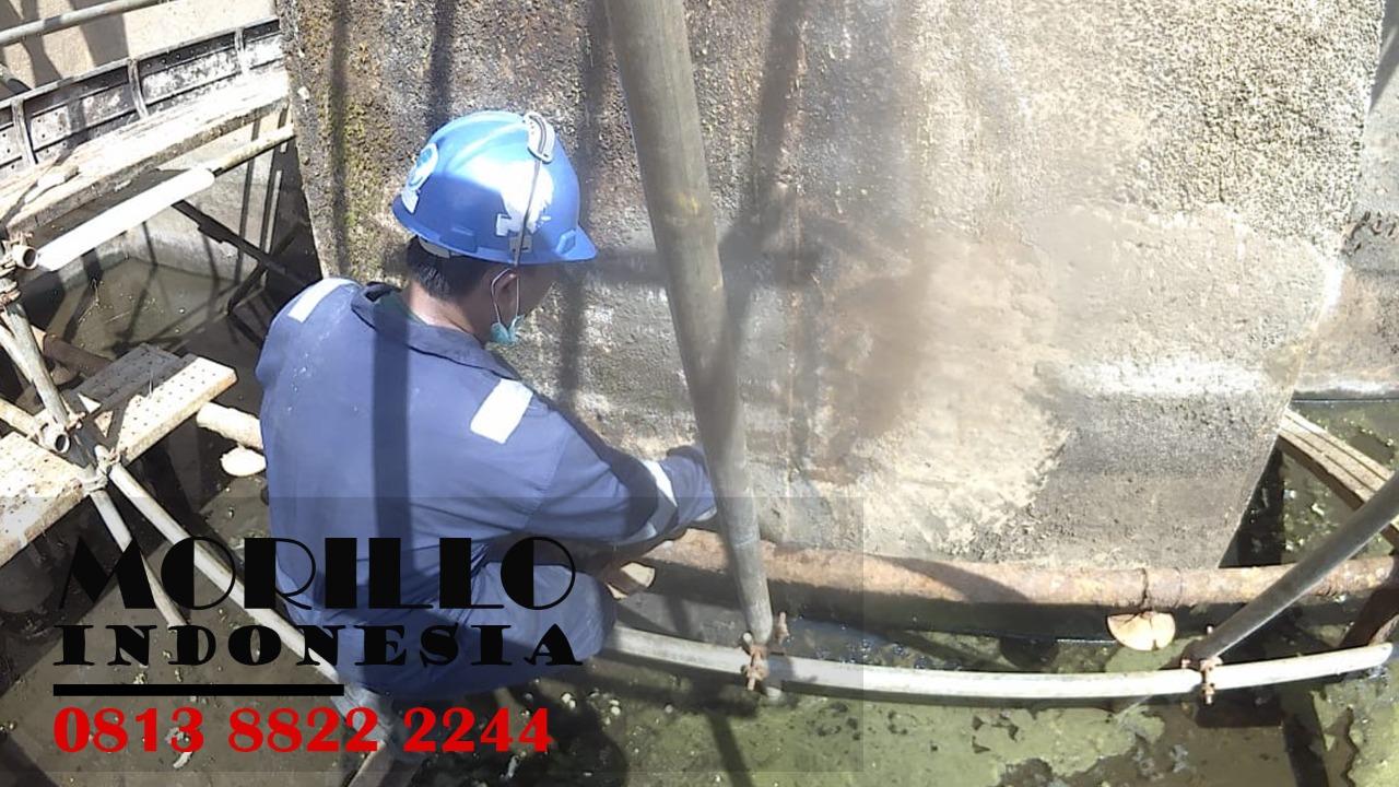 0813-8822-2244 – Wa Kami :  JASA PASANG FLOOR HARDENER M2 di Wilayah BONTANG