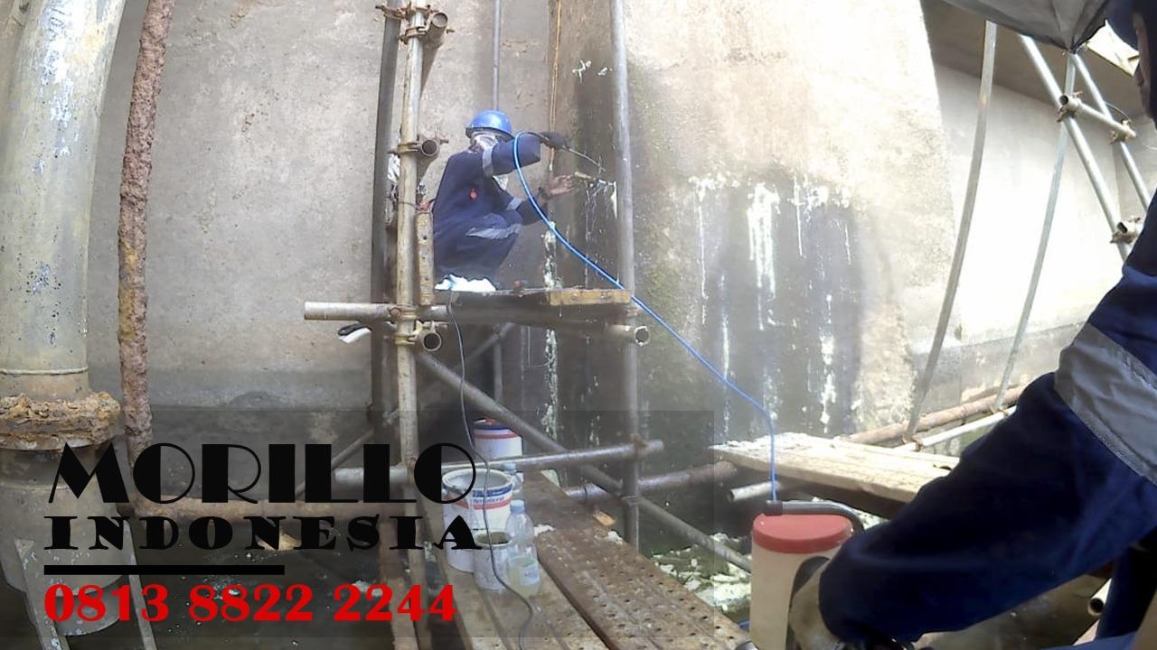 081.388.222.244 – Wa Kami :  APLIKATOR MOLEN BETON di Wilayah BINTARO
