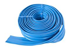 Supercast PVC