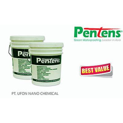 Pentens® T-007 Cement Modifier (Primer)