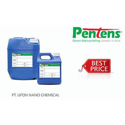 Pentens® LATEX-108 Multi-function Water-resistant Bonding Agent