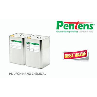 Pentens E-10F Fast Setting Water-Based Epoxy Bonding Agent
