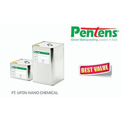 Pentens E-620F Water-Based Epoxy Coating
