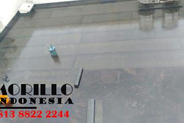 JASA WATERPROOFING MEMBRAN WATERPROOFING di PEJATEN BARAT TELEPON : 0813 88222244