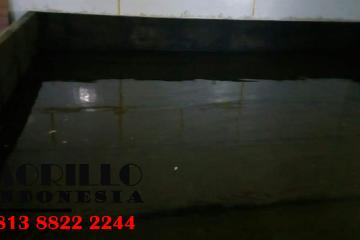 TUKANG MEMBRAN WATERPROOFING di CENGKARENG BARAT HUBUNGI KAMI : 0813 88222244