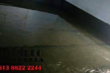 DISTRIBUTOR WATERPROOFING MEMBRAN BAKAR di MELAWAI HUBUNGI : 081388222244