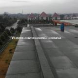 Gedung DPRD Garut