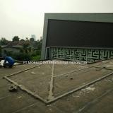 masjid bitusallam the green BSD