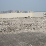 Project Bappeda tenggarong