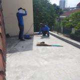 Kediaman al akh Waail Bakrie  Cipinang Cempedak 4 Jakarta Timur